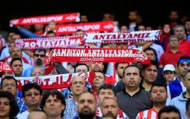Göztepe maçının bilet fiyatları belli oldu