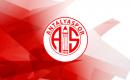 Antalyaspor : Borcu, Öztürk Ailesi, Geliri – Gideri, Bundan öncesi – sonrası ve YAŞAMASI