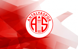 Antalyaspor'dan Red Friday