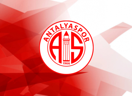 Antalyaspor zor grupta