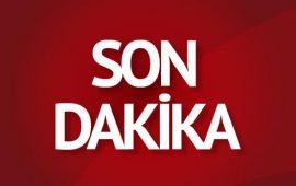 Antalyaspor Su Topu takımı 1.Lige yükseldi!