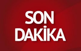 Şok İddia – Antalyaspor rehin kaldı