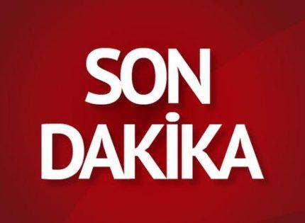 Antalyaspor'dan hentbol açıklaması!