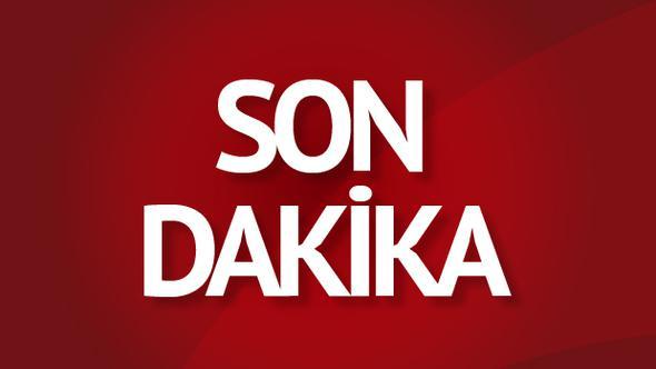 Dündar Uluğkay'dan Antalyaspor A.Ş kongre açıklaması
