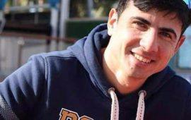 Antalyaspor'un sporcusu bıçaklandı