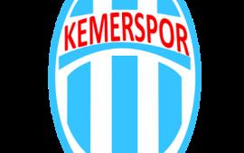 Kemerspor'dan farklı galibiyet