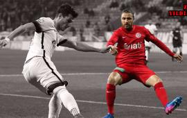 """Zeki Yıldırım """"Beşiktaş karşısında kazanmak için sahada olacağız"""""""