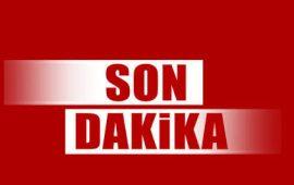 Antalyaspor'dan hakem hatalarına dair açıklama geldi