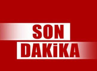Denizli'deki deprem Antalya'dan hissedildi