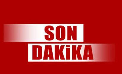 Galatasaray – Alanyaspor : 2-0