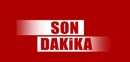 Ankara'da gece yarısı gizli buluşma !