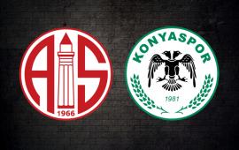 Antalyaspor'a deplasman yasağı iddiası!