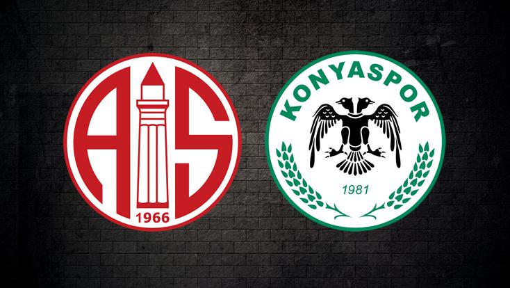 Konyaspor – Antalyaspor maçı bilet fiyatları belli oldu
