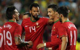 Antalyaspor'da flaş Rolando iddiası