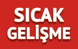 Antalyaspor'da Bir Transfer Daha