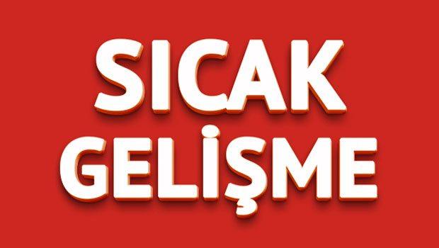 Fenerbahçe,Antalya'ya tesis yapıyor