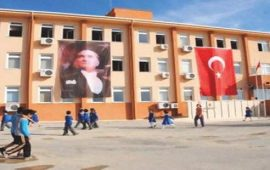 İşte Antalya'daki yeni okul saatleri