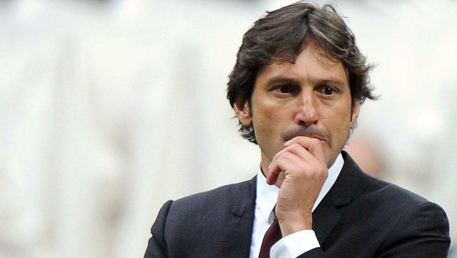 İtalyanlar da yazdı..Antalyaspor,Leonardo ile anlaşmak üzere