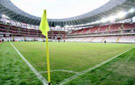 İşte Antalyaspor – Göztepe maçının klibi