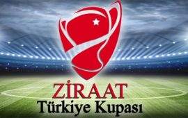 Antalyaspor'dan final organizasyonu açıklaması