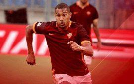 Antalyaspor, William Vainqueur transferini açıkladı!