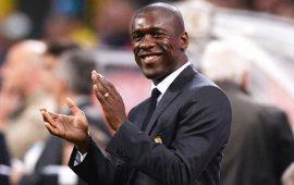 Antalyaspor dünyaca ünlü isimle görüştü! 3 yıllık sözleşme masada…