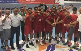 Antalyaspor zoru başarmaya devam ediyor