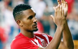 William Vainqueur'e İngiltere'den çifte transfer teklifi
