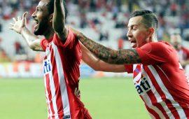 Antalyaspor – Kasımpaşa maçının bilet fiyatları belli oldu