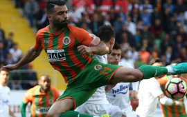 Georgios Tzavellas'a ağır ceza