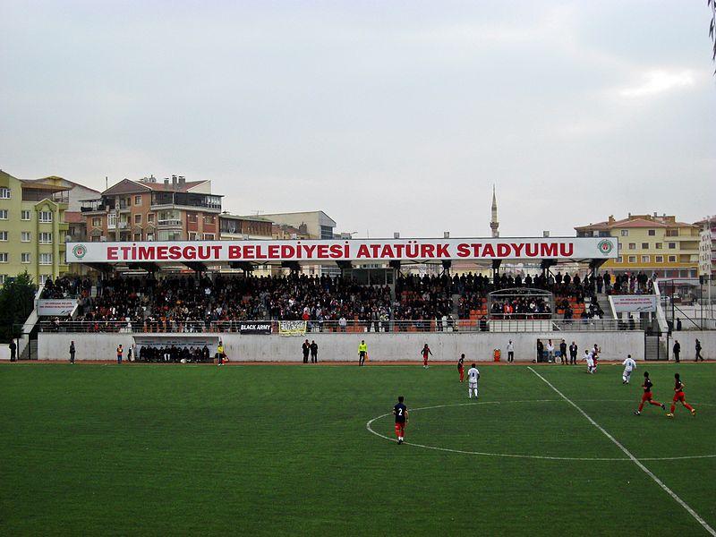 Antalyaspor'da kupa yolculuğu başlıyor