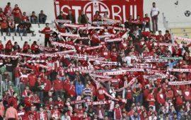 Antalyaspor – Yeni Malatyaspor maçının bilet fiyatları belli oldu