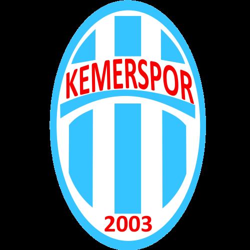 Kemerspor 2003, deplasmandan 3 puanla dönüyor