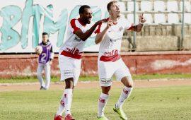 Orhangazi Belediyespor – Antalyaspor : 0-3 (ÖZET – VİDEO)