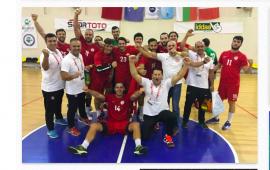 Antalyaspor, Avrupa basınında