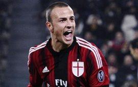 Antalyaspor Luca Antonelli'yi mi transfer edecek? Menajeri konuştu