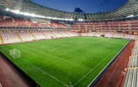 Antalyaspor – Sivasspor maçı bilet fiyatları belli oldu!