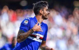 Ricky Alvarez, Antalyaspor'a mı transfer oluyor? Resmi açıklama…