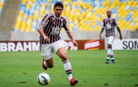 Antalyaspor'un transferinde Osvaldo ve Furkan sesleri