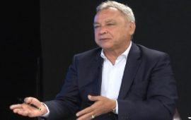 Antalyaspor hangi bölgelere transfer yapacak ? Resmi açıklama…