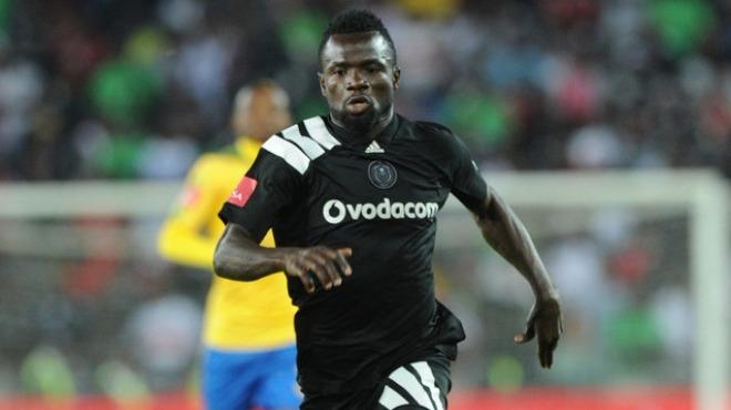 Antalyaspor'da sürpriz transfer