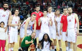Antalyaspor, evinde Bandırma'yı ağırlıyor