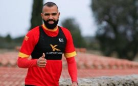 Sandro'dan transfer itirafı geldi!