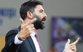 """Vekiloğlu: """"Her zaman galibiyete ihtiyacımız var"""""""