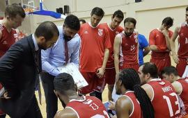 Sigortam.Net Bakırköy Basket – Antalyaspor : 67-69