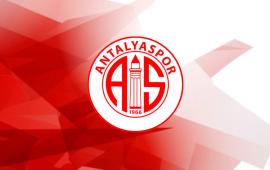 İşte Antalyaspor'un muhtemel 11'i
