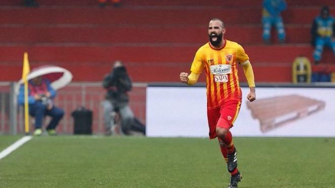 Sandro attı, Benevento 4 maç sonra kazandı!