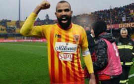 Benevento, Sandro'yu sattı ve kısa sürede büyük kar elde etti