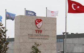 Antalyaspor'un menajerlere ödediği para belli oldu