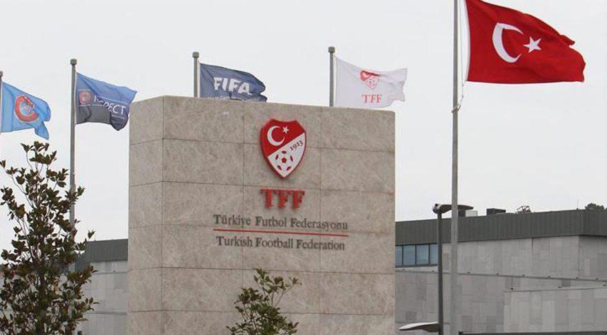 Antalyaspor Ulusal Kulüp Lisansı'nı aldı